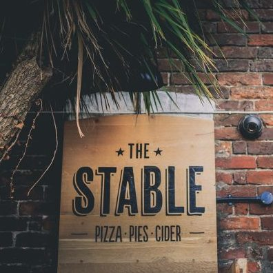 Stable Bar Bridport